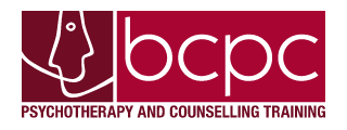 Bath Centre for Psychotherapy and Counselling (BCPC) Qualification