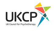 United Kingdom Council for Psychotherapy (UKCP) Registered